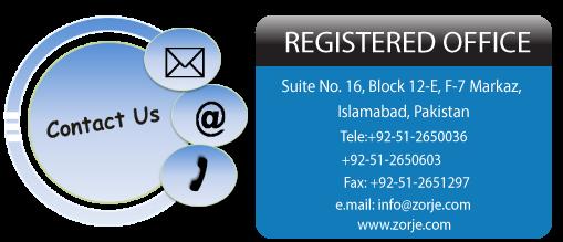 contact-us-pk